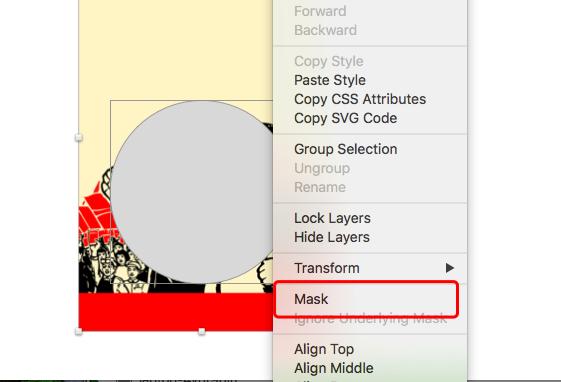 img-mask
