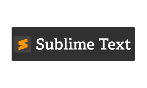 Sublime Text3 3143 注册码,亲测可用!