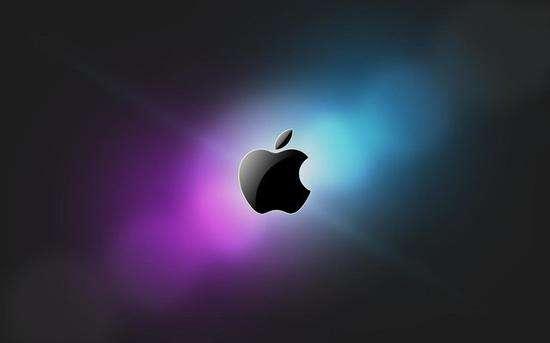 联想v470黑苹果