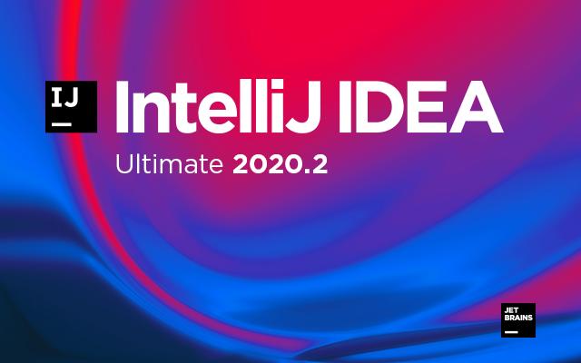 IntelliJ IDEA2020.2破解,IDEA2020.2注册码,IDEA2020.2破解 ,IDEA2020.2激活,IDEA2020.2激活码