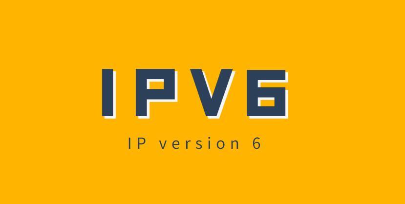 CentOS配置TunnelBroker的IPv6地址