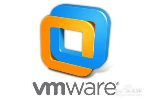 vmware 安装了vm-tools后无法复制文件