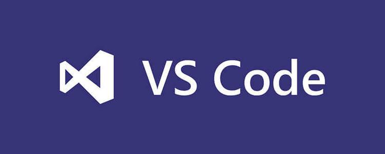 vscode智能提示class类名